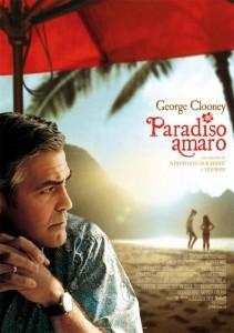 Paradiso_Amaro_poster_ita-596x845