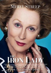 The_Iron_Lady_poster_ita-596x852